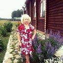 Фото Татьяна, Чебаркуль, 55 лет - добавлено 12 сентября 2017