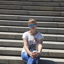 Диана, 30 лет, Славянск