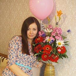 Яна, 30 лет, Тюмень