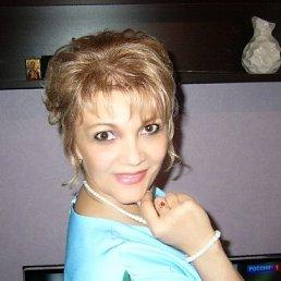 Оленька, 47 лет, Оренбург - фото 5