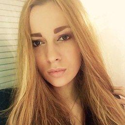 Aiva, 20 лет, Горловка