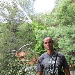 Vyacheslav, Фаро, 46 лет
