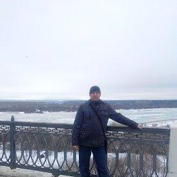 Дмитрий, , Варна