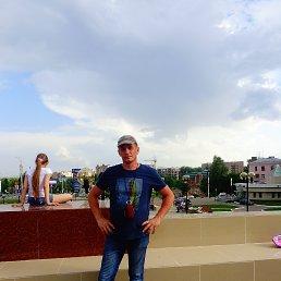 Андрей, 45 лет, Иваново