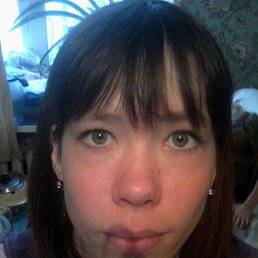 Светлана, 28 лет, Краснотурьинск