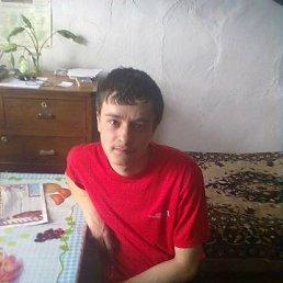 Eвген, 29 лет, Невьянск