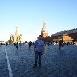 Игорь, 29 лет, Коломна