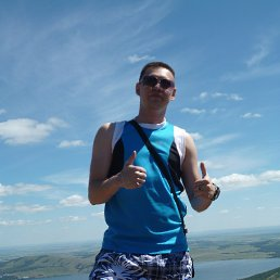 Артём, 25 лет, Магнитогорск