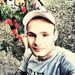 Руслан, 28 лет, Новошахтинск