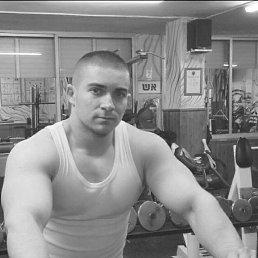 Алексей, 30 лет, Бат-Ям