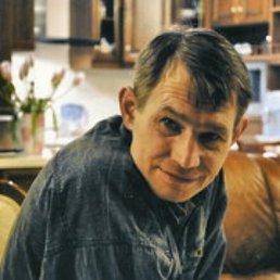 Михаил, 51 год, Малаховка