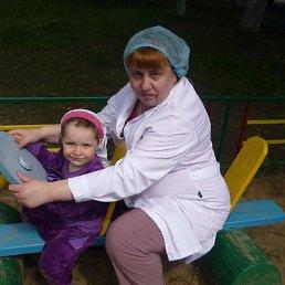 Irina, 39 лет, Фряново