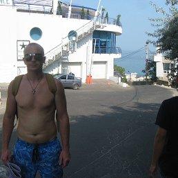 Діма, 34 года, Острог