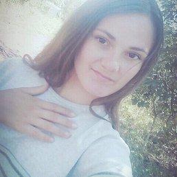 Tatka, 24 года, Каменец-Подольский