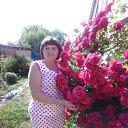 Фото Марина, Полтава, 58 лет - добавлено 10 октября 2017