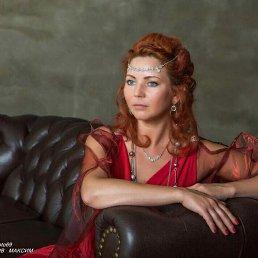 Светлана, 36 лет, Жигулевск