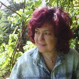 ТАНЯ, 58 лет, Ровно