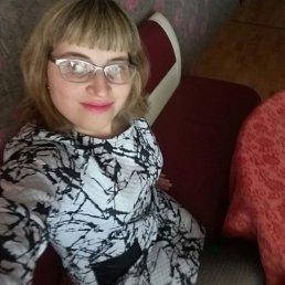 Татьяна, 29 лет, Орша