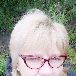 Лилия, 53 года, Заполярный