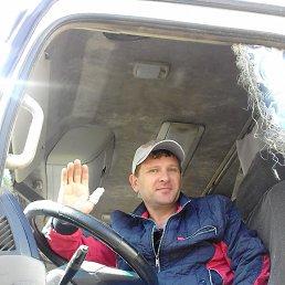 Анатолий, 37 лет, Рубцовск
