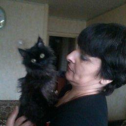 Раиса, 55 лет, Северодонецк
