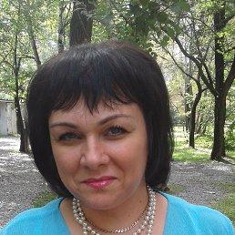 Людмила, 46 лет, Сочи