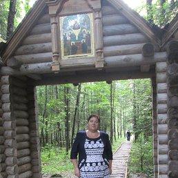 Галина, 65 лет, Дно