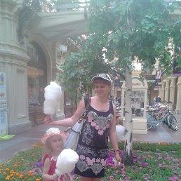Настя, , Санкт-Петербург