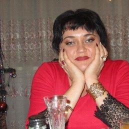 Юлия, 35 лет, Шипуново