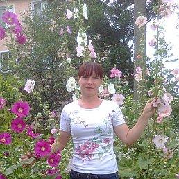 Галина, 46 лет, Дубно