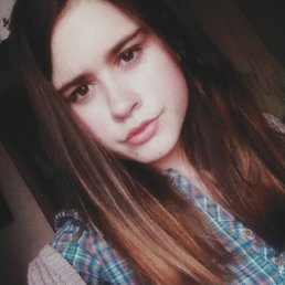Ангелина, 18 лет, Юбилейный