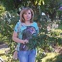 Фото Анжелика, Астрахань, 52 года - добавлено 8 октября 2017