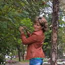 Фото Эля, Кемерово, 43 года - добавлено 12 сентября 2017 в альбом «Мои фотографии»