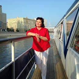 Елена, 58 лет, Агрыз