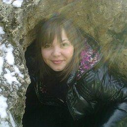 Лиза, 29 лет, Осинники