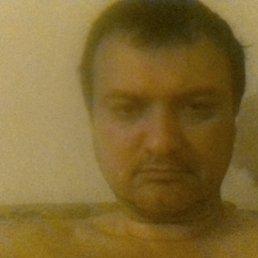 Михаил, 39 лет, Воронеж