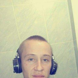 Vladimir, 27 лет, Алатырь