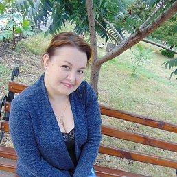 Яна, 32 года, Белицкое