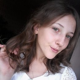 Ангелина, 17 лет, Белая Калитва
