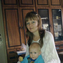 Зинаида, 33 года, Екатеринбург
