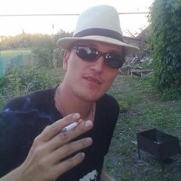 александр, 34 года, Беково