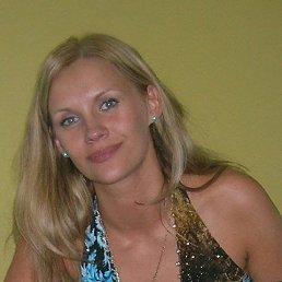 Зоя, 52 года, Лысянка