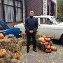 Фото Сергей, Ростов-на-Дону, 55 лет - добавлено 16 октября 2017