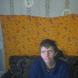 Федя, 36 лет, Грязи