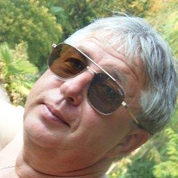 Михаил, Копейск, 63 года