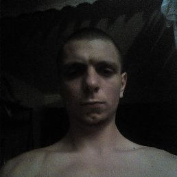 Макс, 24 года, Ирпень
