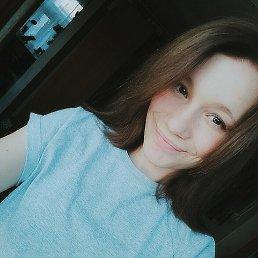 Любаня, 23 года, Камышин