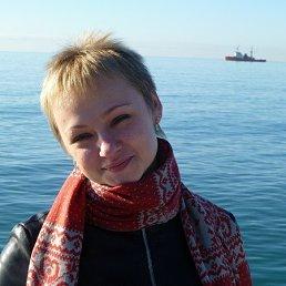 Валерия, 30 лет, Калач