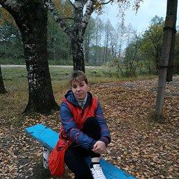 Евгения, 39 лет, Алатырь