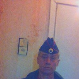 Олег, 55 лет, Кингисеппский